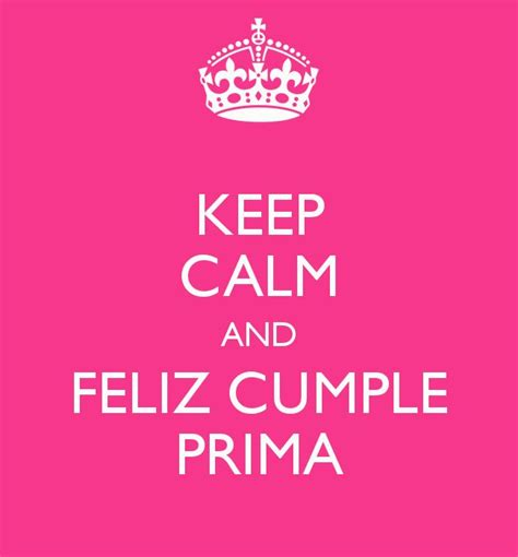 imagenes de keep calm and is my birthday im 225 genes de keep calm con frases de amor y fel 237 z