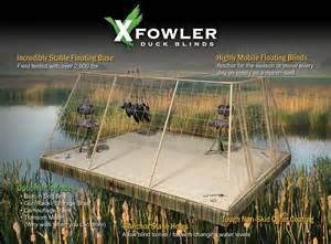 Portable Deer Hunting Blinds Duck Hunting On Pinterest Duck Blind Duck House And