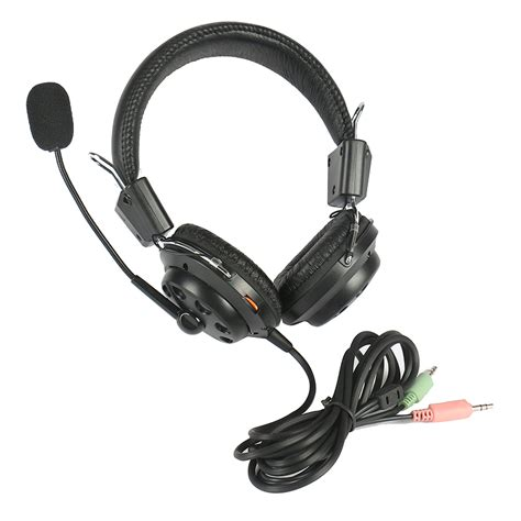 Headset Jaws Mega Bass Limited fancy computer headset with microphone t16 headset oem