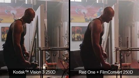 digital comparisons digital vs analogic comparison