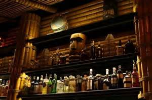 Best Tiki Bars These Are The 17 Best Tiki Bars In America Huffpost
