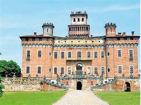 esselunga pavia apertura castelli d italia le dimore storiche da vignanello a