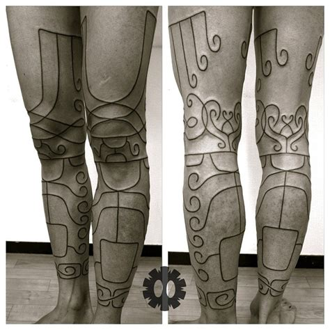 thin tribal tattoos thin lines tribal tattoos best ideas gallery