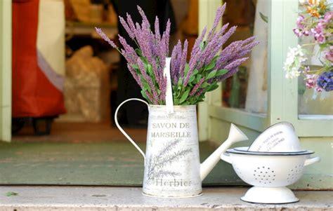vasi alti per esterni vasi da esterno di stile e funzionali homehome