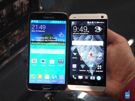 Handphone Htc Di Surabaya inilah harga resmi samsung galaxy s5 untuk indonesia