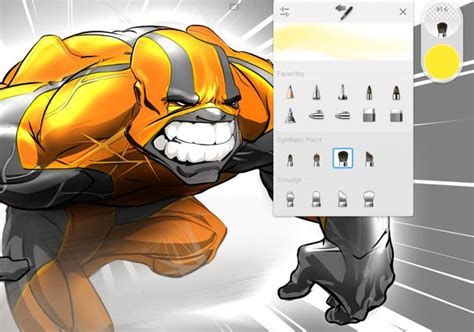 diferencia entre sketchbook pro y express autodesk sketchbook una app de dibujo profesional para tu