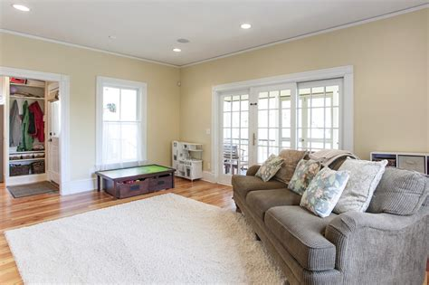 image gallery sherwin williams ivoire