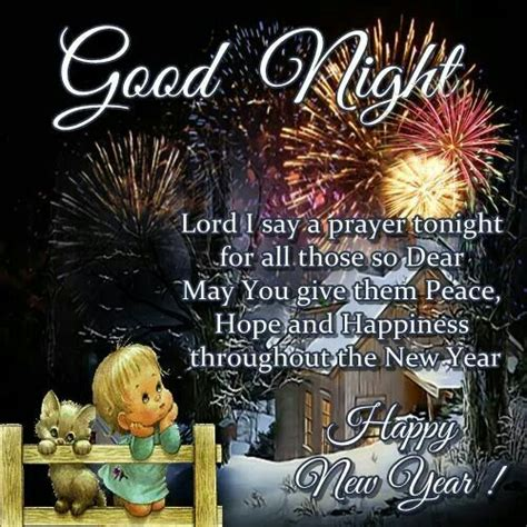 auspicious date for new year 2016 new year messages happy new year 2016 last