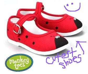 Monkey Toes Its All About The Shoes by Monkey Toes Help Us Reach 1 000 Pretty