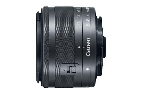 Cashback Canon Eos M10 M 10 15 45 Kit Datascript canon introduces entry level eos m10 mirrorless digital trends