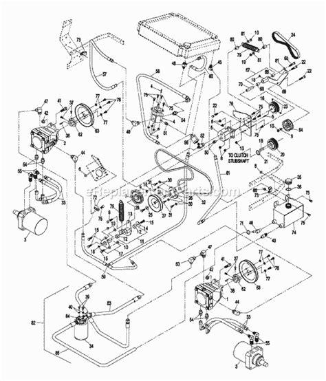 exmark lazer z belt diagram exmark lazer z parts diagrams exmark get free image