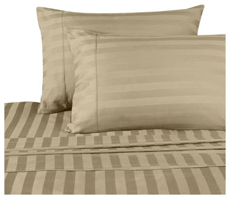 striped bed sheets egyptian bedding 300 thread count egyptian cotton stripe