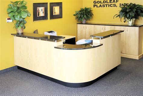 front desk reception furniture awesome reception counter design office furniture front