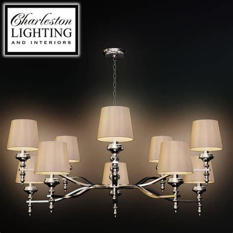 charleston lighting and interiors charleston lighting lighting ideas