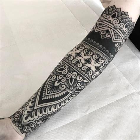 tattoo inspiration numbers tattoo inspiration 2017 jack peppiette tattooviral com