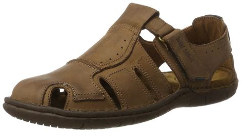 boots sandals josef seibel lionel josef seibel paul 15 s open toe