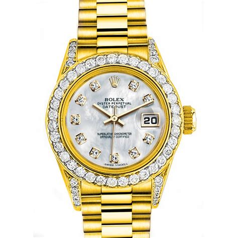gold watches 2016 pricelist spamwatches