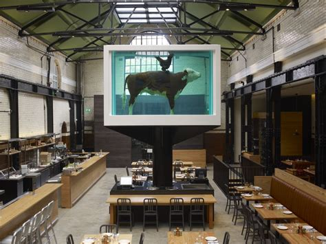 Tram Shed by Hix Tramshed Casual Restaurant Top 10 Uj Top 10 Guide