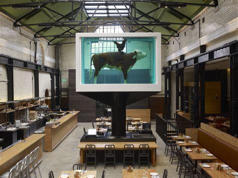 Tram Shed hix tramshed casual restaurant top 10 oakley