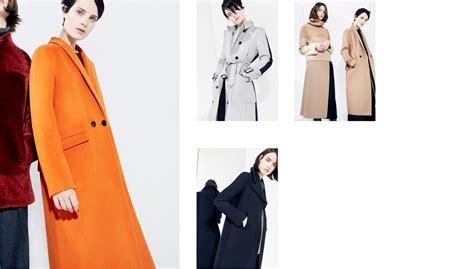 jigsaw design clothes a by jigsaw luxury clothing jigsaw