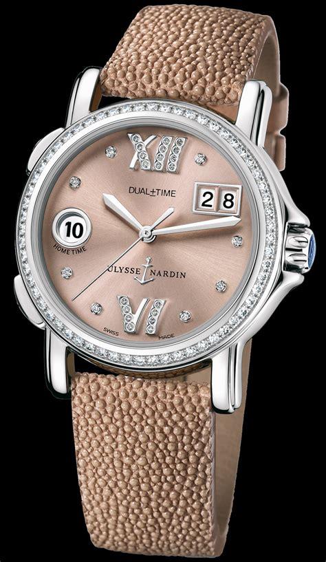 top quality replica ulysse nardin watches sale uk