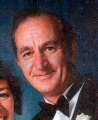 obituary for willard a dietz photo album dean w