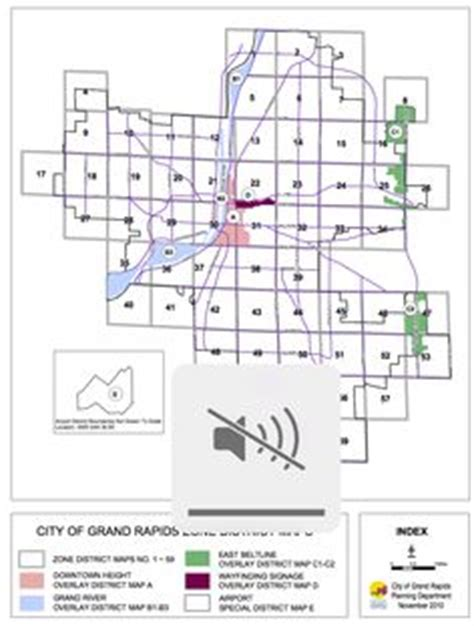 seattle parking zone map 1000 images about downtown parking problem on