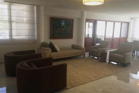 apartamento renta san juan condominio la ceiba alquiler bienes raices apartamento en