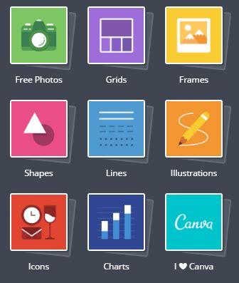 canva adalah canva membantu guru membina grafik sendiri