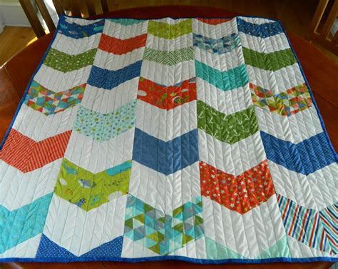 How To Quilt A Cake With A Ruler by 17 Best Images About Quilting I Made It On