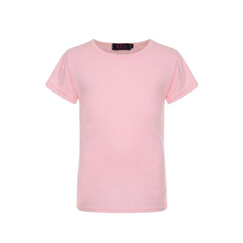 light pink t shirt pink shirt girls artee shirt