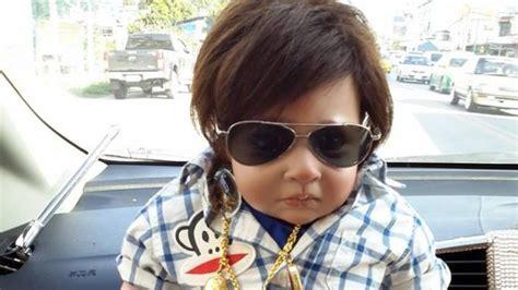Diskon Noken As Gl 100 Thailand look thep trend boneka mistis dari thailand popular