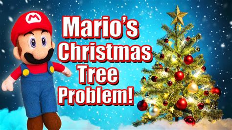 mario tree sml mario s tree problem