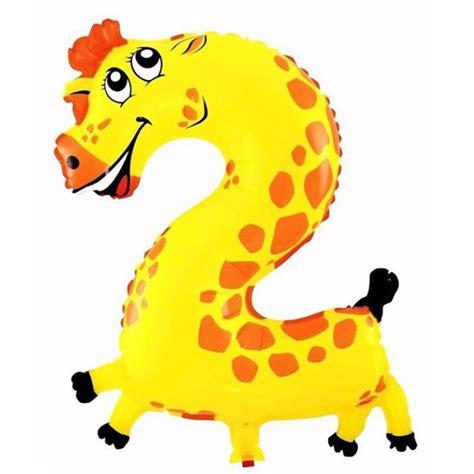 Pengiriman Cepat Balon Pesta Ulang Tahun Bentuk Binatang Model 9 1 balon pesta ulang tahun bentuk binatang model 2 multi