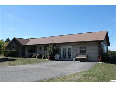 kodak tn homes for sale weichert