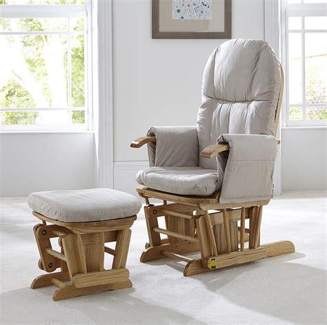 glider rocker and ottoman glider chairs gliding recliners swivel glider lacovia
