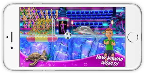 giochi gratis portiere italiano my dolphin show giochi gratis giochi