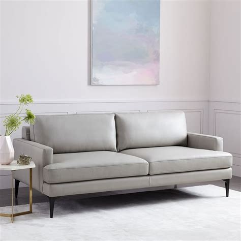 marvelous Small Couches For Small Spaces #5: andes-leather-sofa-765-o-5af48b23c064710036ce9a21.jpg
