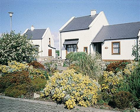 galway bay cottages barna county galway ireland buy
