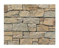 Klinker Fliesen Wand by Granit Wand Verblender Naturstein Klinker Fliesen