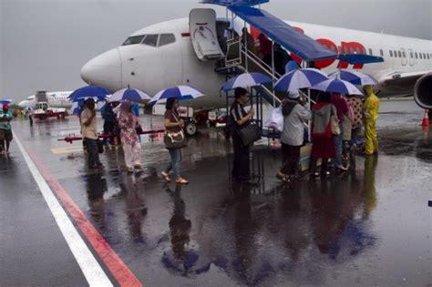 layout bandara adi sucipto stasiun meteorologi hang nadim batam home design idea