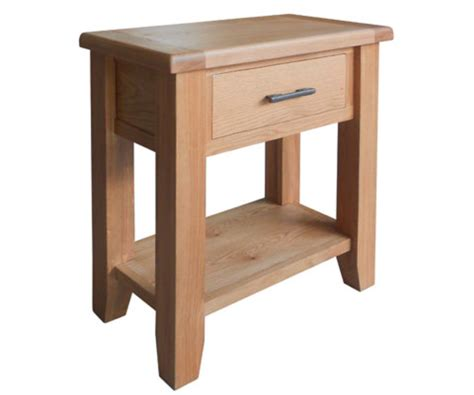small console table hshire small console table console tables rg cole