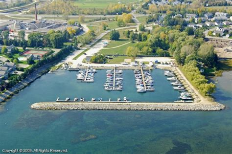 Find In Ontario Find Resort For Sale In Ontario Canada Html Autos Weblog