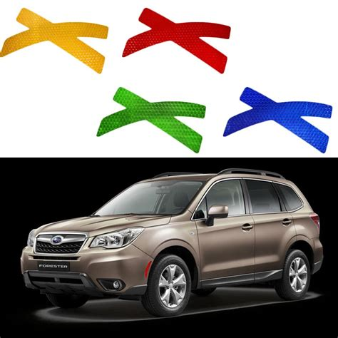 subaru crosstrek decals subaru bumper stickers promotion shop for promotional