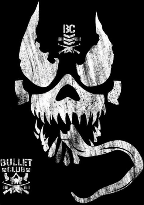 Kaos Bullet Club Bc 4 Live 142 best bullet club images on