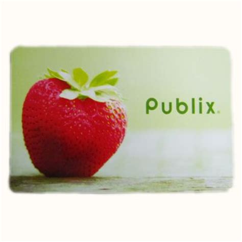 Publix Gift Card Giveaway - 25 publix gift card current giveaways pinterest