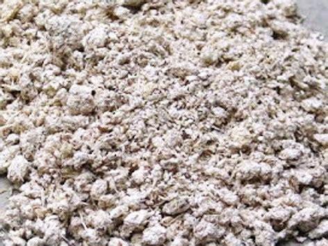 Pakan Ternak Dari As Tahu cara fermentasi limbah agroindustri dalam membuat