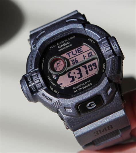Casio G Shock Gd X6900tc 8dr Original Jam Tangan Pria Digital jam casio original garansi resmi casio indonesia g shock baby g edifice kaskus