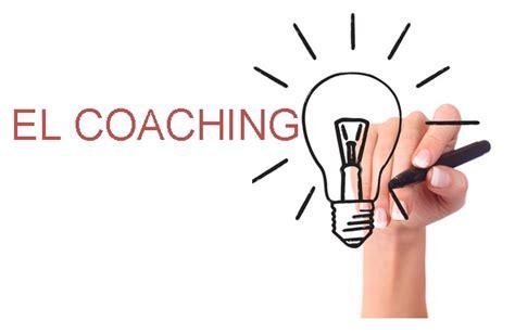 que es el couching qu 233 es y para qu 233 puede ayudarte el coaching