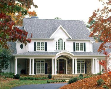 southern charm house plans down home southern charm 26601gg architectural designs house plans